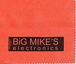 BM Premium 2-Pack of VW-VBT190 Batteries and Battery Charger for Panasonic HCV250, HCV380, HCV510, HC-V520, HC-V550, HC-V710, HC-V720, HC-V750, HC-V770, HC-VX870, HC-VX981, HC-W580, HC-W850, HC-WXF991