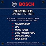 "Bosch Angle 5"" Grinder Variable Speed with Paddle Switch, GWS13-50VSP"