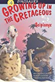 Growing up in the Cretaceous, Marco Signore, 0789210126