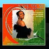 Long, Long Ago (A Jazz Celebration of Christmas, Chanukah & Kwanza) by Lynette Washington