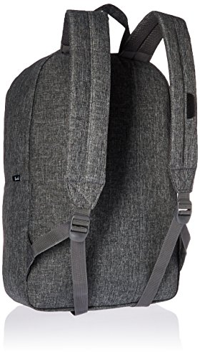 e5a9e8dcef Herschel Supply Co. Heritage Backpack