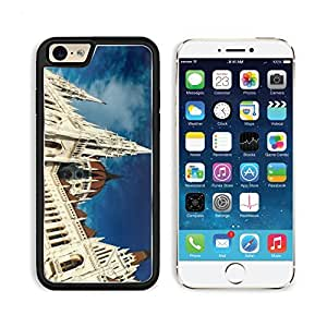 Hungary Budapest Parliament Architecture Apple iPhone 6 TPU Snap Cover Premium Aluminium Design Back Plate Case Customized Made to Order Support Ready Liil iPhone_6 Professional Case Touch Accessories Graphic Covers Designed Model Sleeve HD Template Wallp