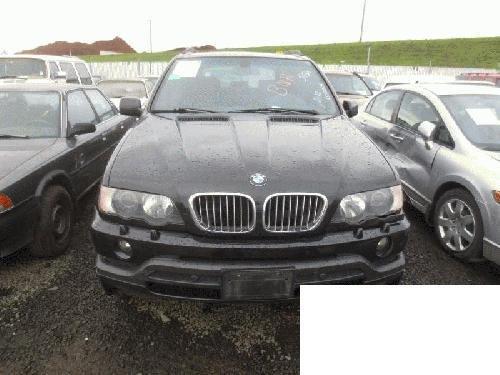 BMW 61 67 8 252 738, depósito de líquido limpiaparabrisas: Amazon.es: Coche y moto