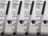 Covergirl Exact Eyelights Eye Liner 715 Majestic Jade (Pack of 4) Review
