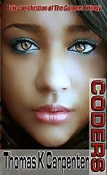 Coders (Gamers Book 3)