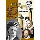 Cuentos biográficos. (Fábrica de cuentos nº 10) (Spanish Edition)