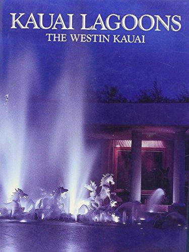 kauai-lagoons-the-westin-kauai