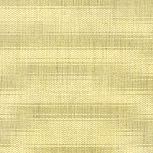 Sunbrella Sling Upholstery Augustine Pear 5928-0040 ()