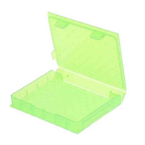 presa all'ingrosso nuovo arriva moda di lusso box hard disk