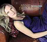 Drummond, Anne Revolving Mainstream Jazz