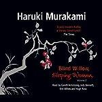 Blind Willow, Sleeping Woman, Volume 2 | Haruki Murakami