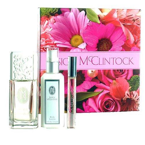 jessica-mcclintock-3-piece-gift-set-for-women