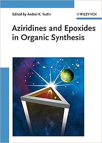 Organic Synthesis Pdf