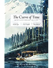 Curve of Time: 50th Anniverary Edition