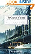 #4: The Curve of Time