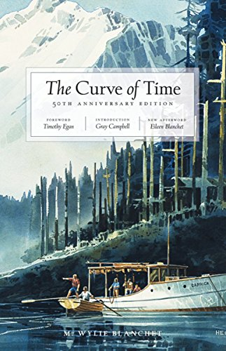 (The Curve of Time)