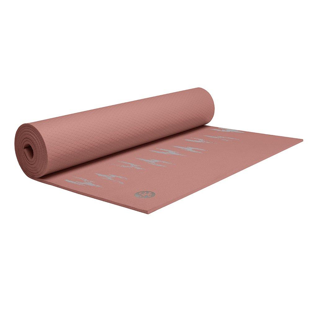 Manduka PROlite Yoga and Pilates Mat, Enchant, 71