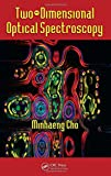 img - for Two-Dimensional Optical Spectroscopy book / textbook / text book
