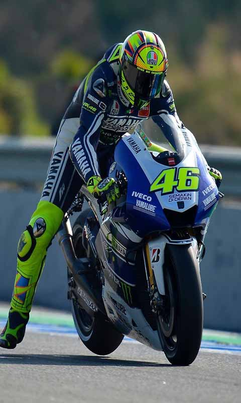 Amazon Com Valentino Rossi Hd Wallpaper Appstore For Android