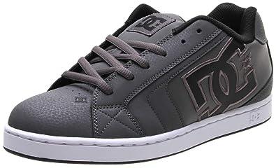 Et Chaussures Shoes Dc Homme Sacs Net Baskets Shoes nxx7qwCPUY