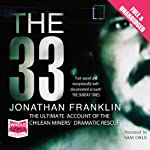 The 33 | Jonathan Franklin