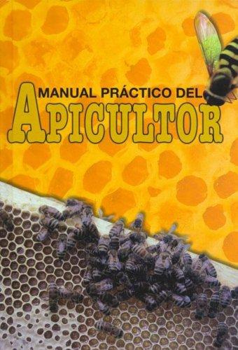 Descargar Libro Manual Practico Del Apicultor Carlos Polaino