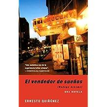 El vendedor de sueños (Spanish Edition)
