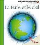 """Afficher """"La Terre et le ciel"""""""