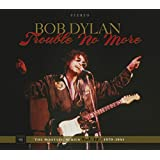 Buy Bob Dylan - Bootleg Series #13 Trouble No More New or Used via Amazon