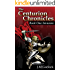 The Centurion Chronicles