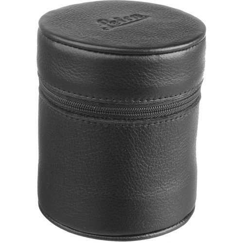 Leica Leather Lens Case for 21mm & 24mm M by Leica