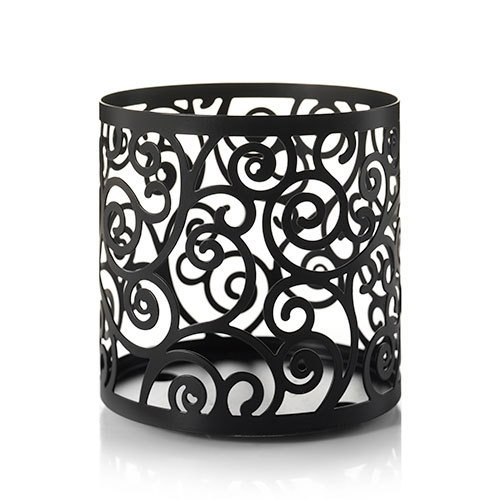 yankee candle large jar holder - 1