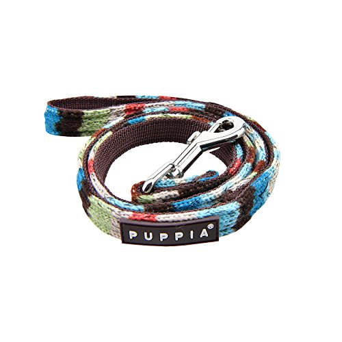 Puppia Crayon Lead, Medium, - Dog Crayon