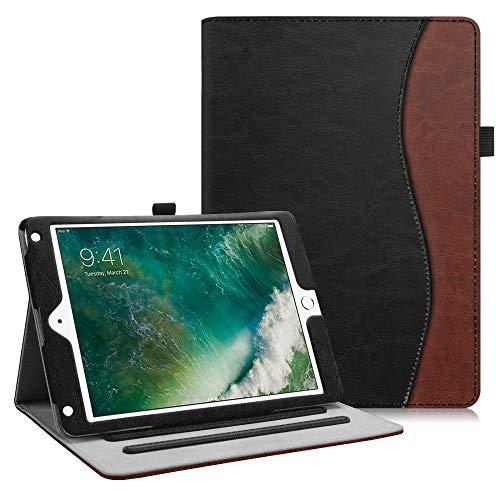 Fintie Case for iPad