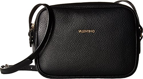 Valentino Bags by Mario Valentino Women's Emma Black One Size