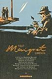 Tout Maigret T5 (5)
