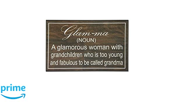 Black Cards CHWP24 Your Your Thoughts Wall Plaque Gray