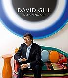 great apartment design ideas David Gill: Designing Art