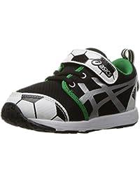 Kids' School Yard Ts Running Shoe