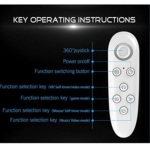 DVD-VR320 - Original Samsung Parts & Accessories and Products