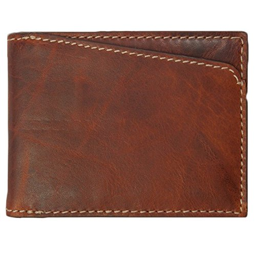 canyon-outback-leather-sawtooth-canyon-leather-wallet-brown