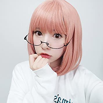 Amazon Com Japanese Girl Heart Bubble Sugar Slightly