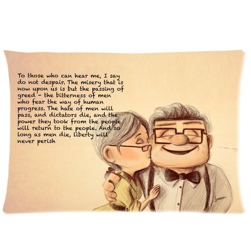 custom-cotton-polyester-soft-zippered-pillow-protector-cover-with-standard-size-printing-pixar-carl-