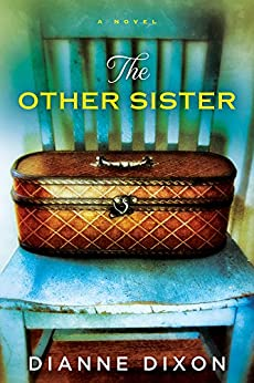 The Other Sister by [Dixon, Dianne]