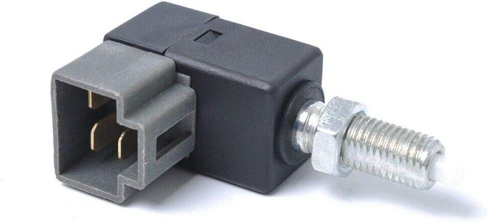 YlRNhe 4Pin Stop Brake Light Switch for KIA Hyundai Coupe 2001-2009 93810-3S000 Hyundai Avega Coupe Kia