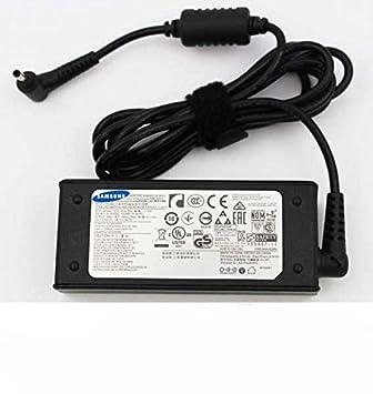 Cargador/alimentación PC portátil E-Force ® para Samsung XE700 - 40 W/2.1 A - Port 0 Euro. Samsung Original: Amazon.es: Informática