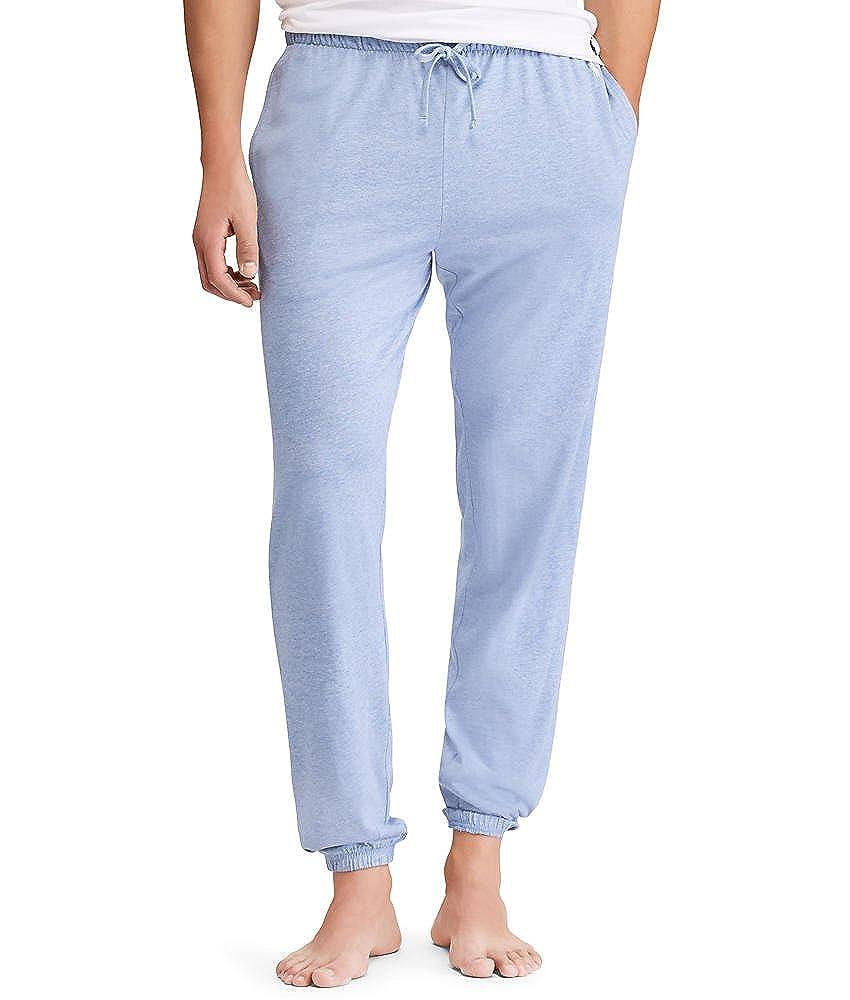Polo Ralph Lauren Supreme Comfort Classic Pajama Pant PC49