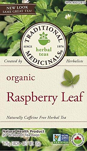 Natural Beverages - Best Reviews Tips