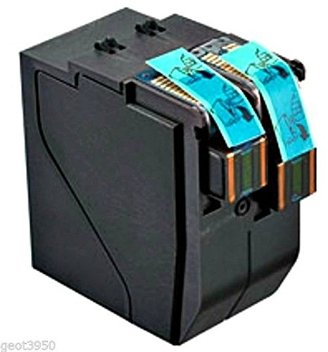 electronic recycling - 9