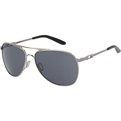a765fb55aa Image Unavailable. Image not available for. Color  Oakley Daisy Chain ...